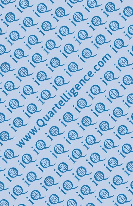 Quartett_Weltreich_Rueckseite_WR-044
